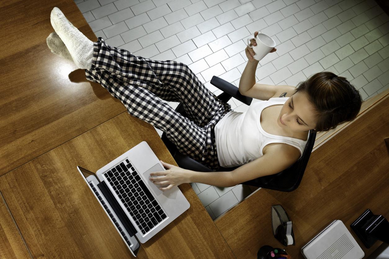 Trabalhando com produção de conteúdo para sites e blogs