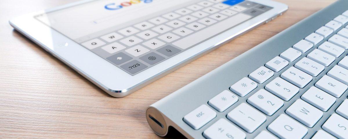 SEO e marketing abrem portas no Google