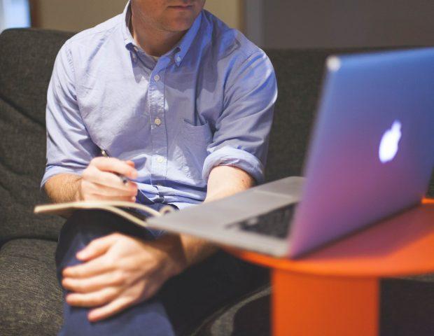 Ferramentas de SEO para startups