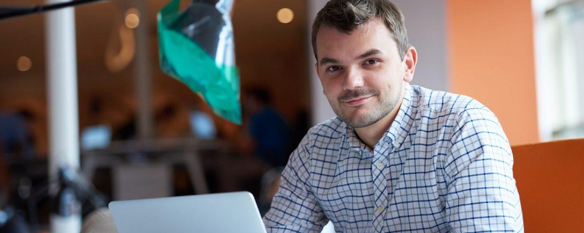 Importância do marketing digital para empresas