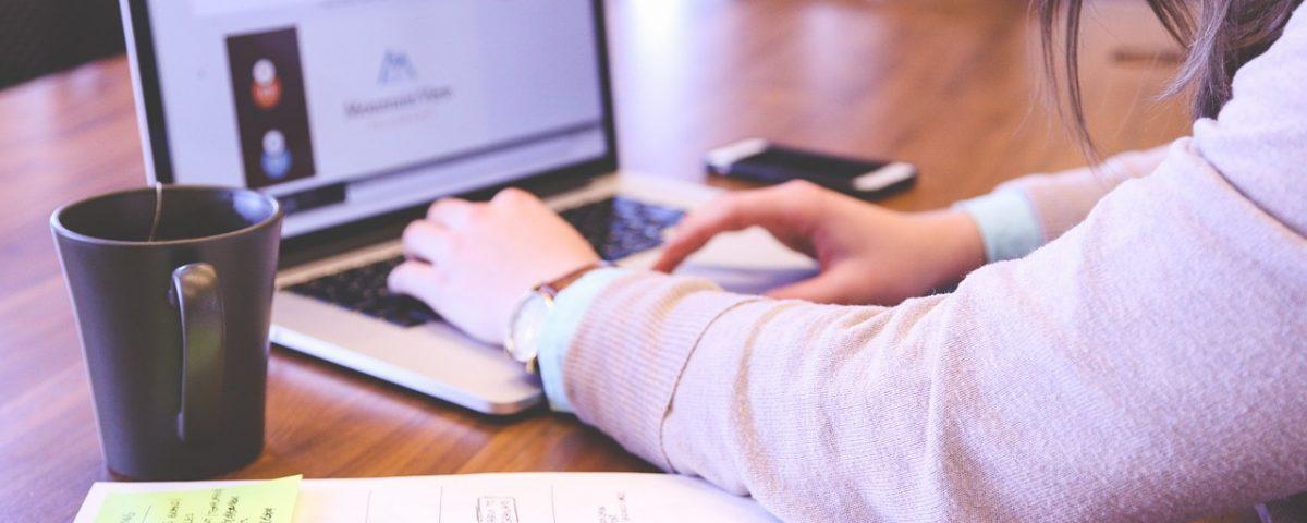 Onde encontrar redatores freelancers para blog