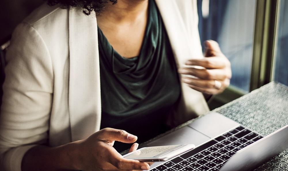Como fazer citações em blog