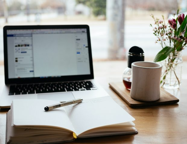 assuntos para blog